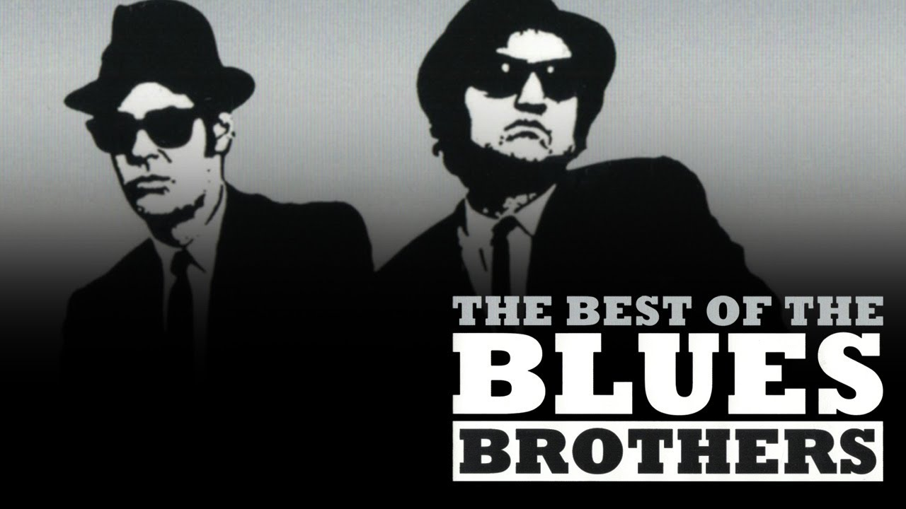 the best of the blues brothers 1994 dokumentation film deutsch youtube. Black Bedroom Furniture Sets. Home Design Ideas