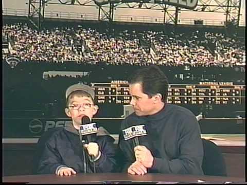 Brian Fanfest Interview 2002