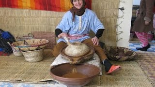 Tips on buying Moroccan Argan Oil, which one is best? Thumbnail