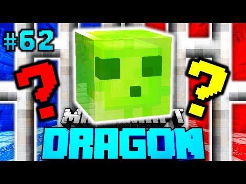SLIMY muss INS GEFÄNGNIS?!  Minecraft Drag #62 DeutschHD
