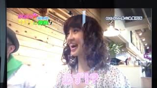 当時安田美沙子さんは料理上手ではないため 簡単な卵料理と言いました。...
