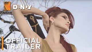 Holy Motors - Trailer