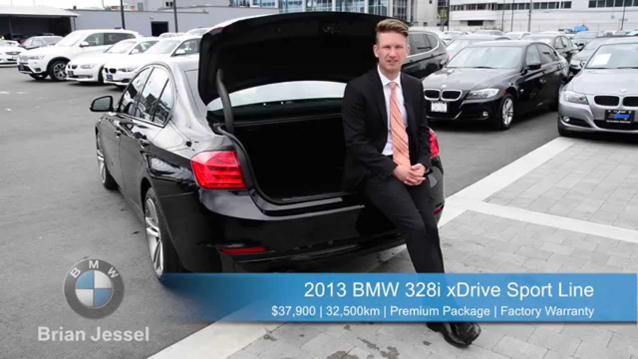 pre canada resized reconditioning owned certified en service process fastlane preowned survey bmw quality low img