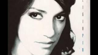 Ligia Piro - About a Girl