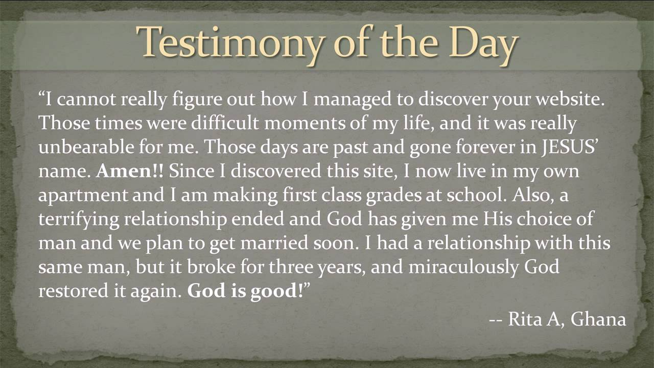 most christian singles Find help overcoming loneliness for christian singles in this  he was the most  well-adjusted person who ever lived, yet he knew times of.