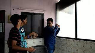 Diwali Bomb Special || Chetan Lokhande || New Funny Comedy Video 2017
