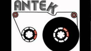 Dj Antek - Disco House Remix 2011.mkv