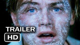 Titanic 2 - Jacks Back (Original Edit) Concept Trailer