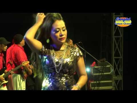 Wawa Marisa Nasib Bunga by Adesta Music