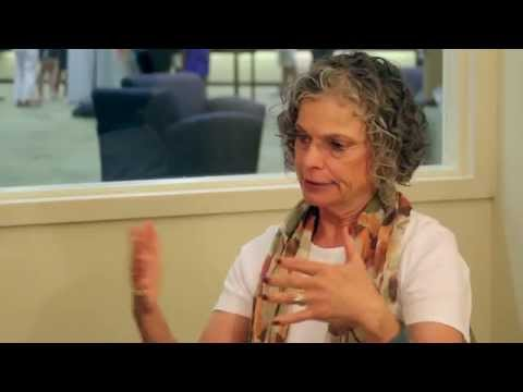 Virginia Medicaid Expansion — Dr. Becky Bowers-Lanier