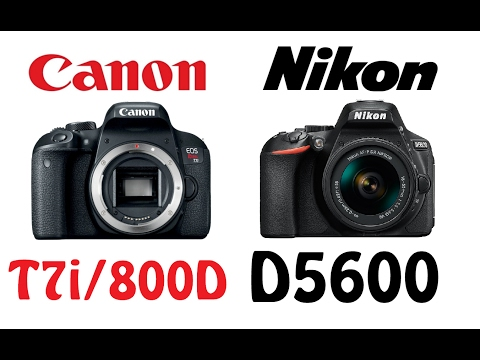 nikon vs canon Is this the camera battle of the century or just the flavor of the week i went ahead and pitted the nikon d4 with nikon 70-200 28 vrii against the canon 1d x.