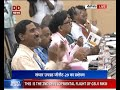 ISRO sucessfully launches GSLV MkIII-D2 carrying GSAT-29 satellite