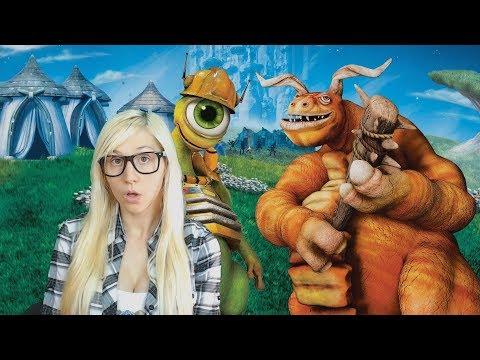 Jurassic Park : Operation Genesis | #1 | Welcome To Jurassic Park.из YouTube · С высокой четкостью · Длительность: 16 мин41 с  · Просмотры: более 571.000 · отправлено: 25-7-2012 · кем отправлено: BestInSlot