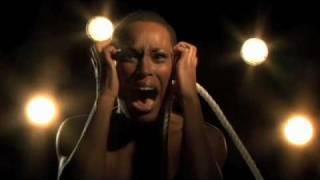 """""""H.A.P.P.Y"""" by Sandra Nkaké (music vidéo)"""