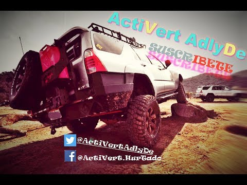 Off road 🌈ACTIVERTADLYDE | New Electro House Remix (Playlist FREE Video)