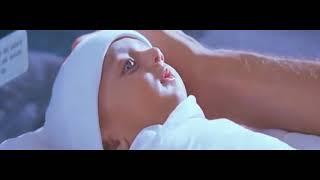 karish 4 trailer 2019
