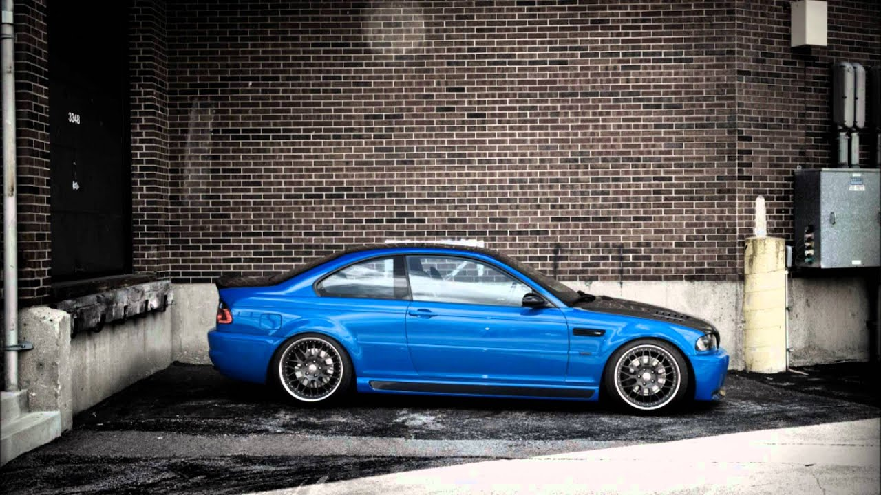 bmw m3 the evolution of the ultimate driving machine youtube. Black Bedroom Furniture Sets. Home Design Ideas
