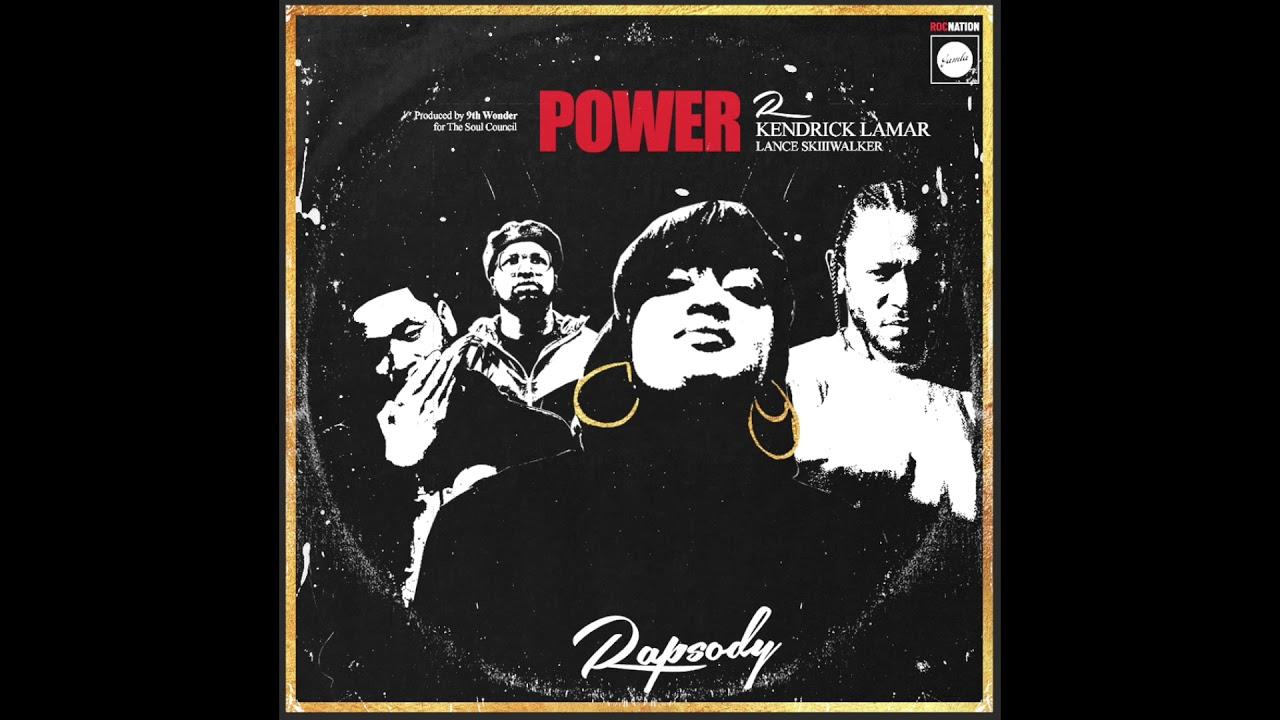 rapsody-power-feat-kendrick-lamar-lance-skiiiwalker-jamla-records