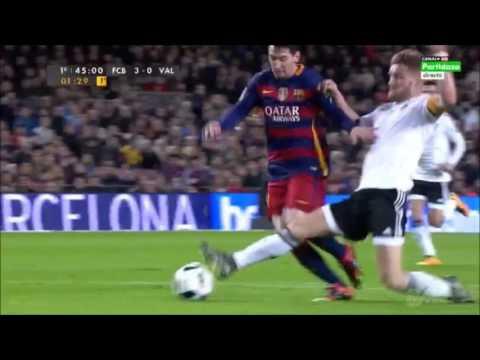 Прогноз Матч Кубок Испании Реал Мадрид-барселона