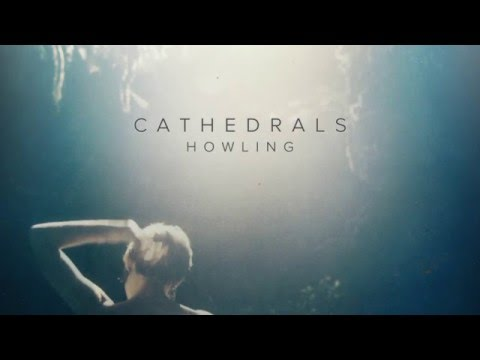 Cathedrals - Howling (Ry X & Frank Wiedemann Cover)