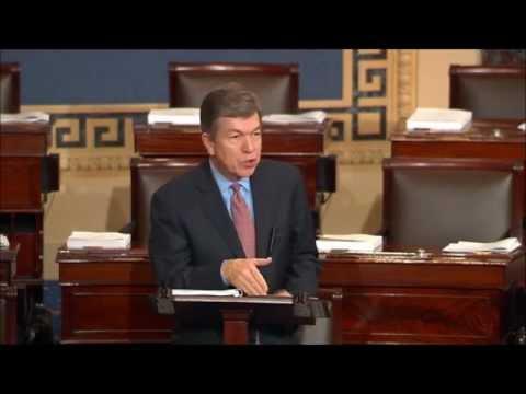GOP Senators Condemn Obama Administration