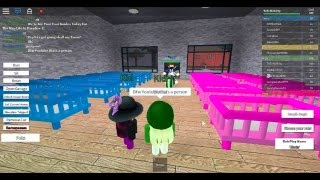 [Roblox] Tour Of Life In Paradise 2! \Tanis/ & *Vio*