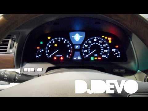 S-Class Riddim [Mix] - Dj Devo
