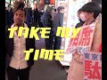 OneTwenty - Take My Time (Official Video)