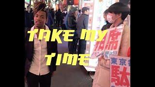 onetwenty - Take My Time