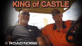 Thumnail for Hobbico Hits the Road with Castle Creations : Road Noise