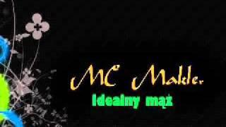 MC Makler- Idealny mąż.flv
