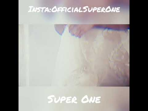 Fifth Harmony - Don't Say You Love Me [ SUPER ONE ]