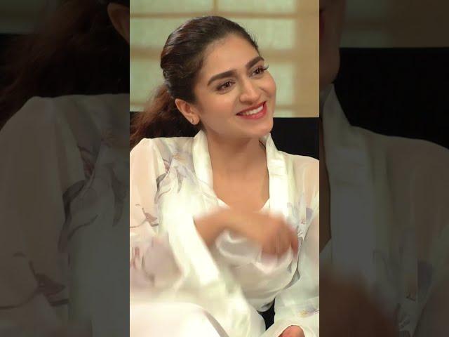 Bazim Aur Zaini Ki Jorishorts