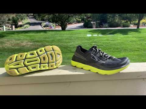altra-running-duo-1.5-initial-run-review-and-shoe-details