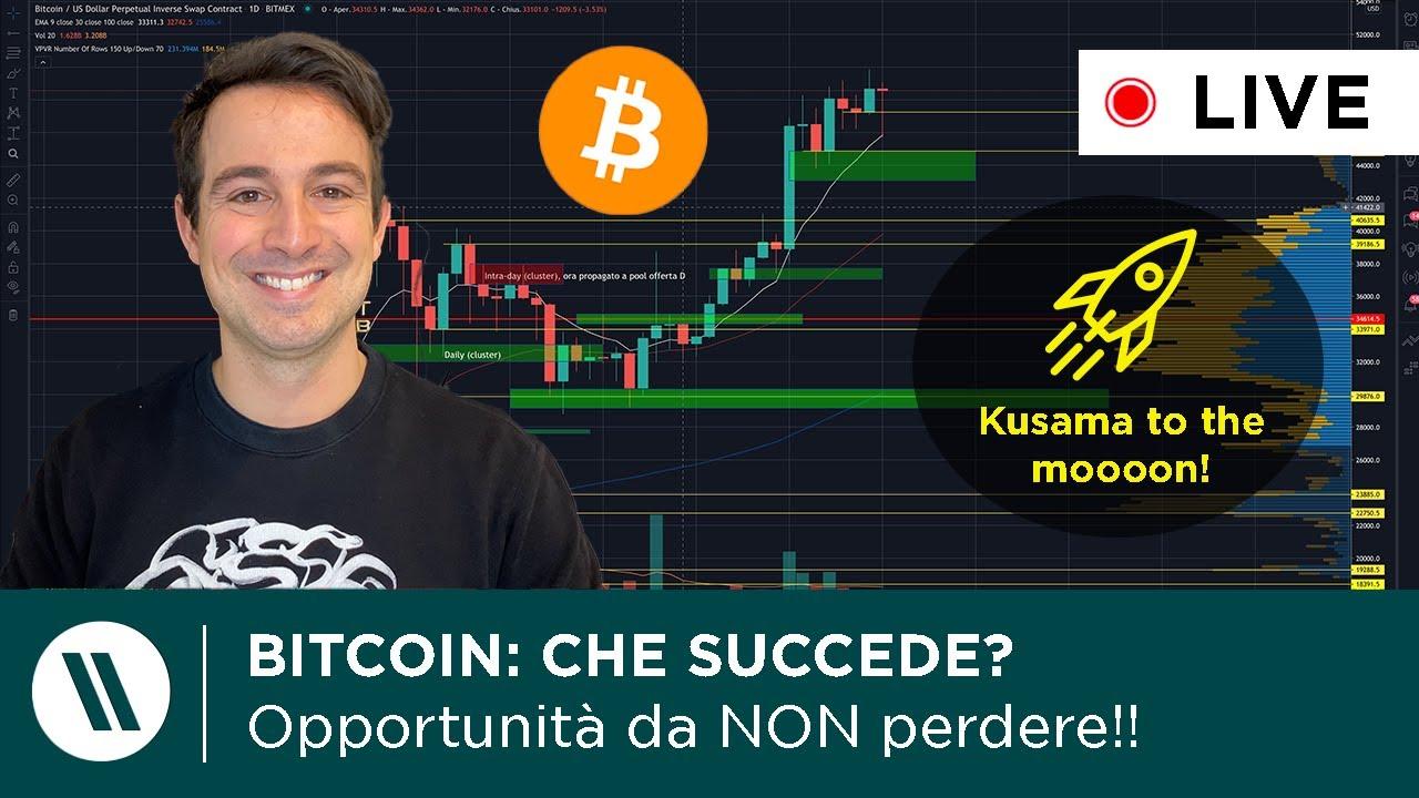 7 Buono Sconto Bitcoins Italia % % OFF Codice promozionale Bitcoins ☆ agosto