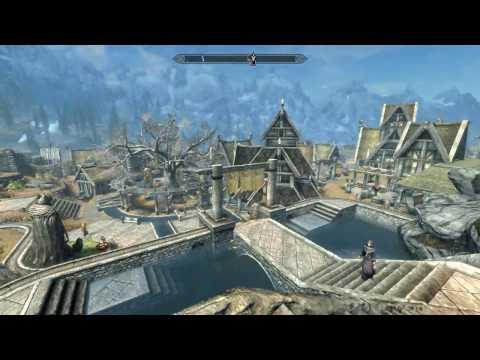 Tutorial: porting mods from Skyrim to Skyrim Special Edition (pc/xbox)
