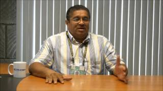 Experiencia del Exportador en Nicaragua: Tropicana Fruit Farms Inc.