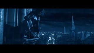 Фото другой мир : начало дженсен сигал  кейт бекинсейл концовка фильма