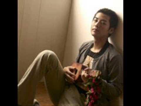 福士誠治 孤独の歌声 - YouTube