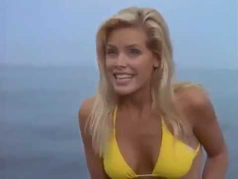 Baywatch S07E18 Hot Water