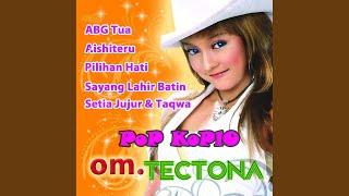 Cover images ABG Tua