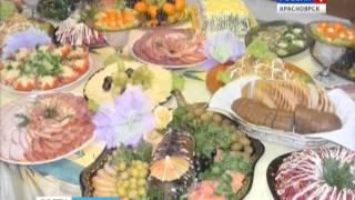 В Красноярске повар оставила без праздничного стола и денег четыре свадьбы