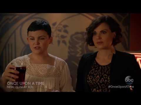 Однажды в сказке 6 сезон 15 серия смотреть онлайн на русском