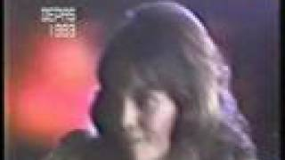 Carpenters - Live in Japan 1972 (Part 4)