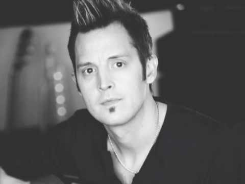 Interview with Lincoln Brewster