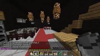 המסעדה של עידו פרק 2! מסעדה אסייתית