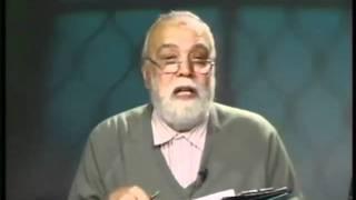 Liqa Ma'al Arab #90 Question/Answer English/Arabic by Hadrat Mirza Tahir Ahmad(rh), Islam Ahmadiyya