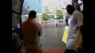 GRSE! Atlanta 00unknown12 Move Or Get Moved (Rainy Day Hassle) w/ Mark Young