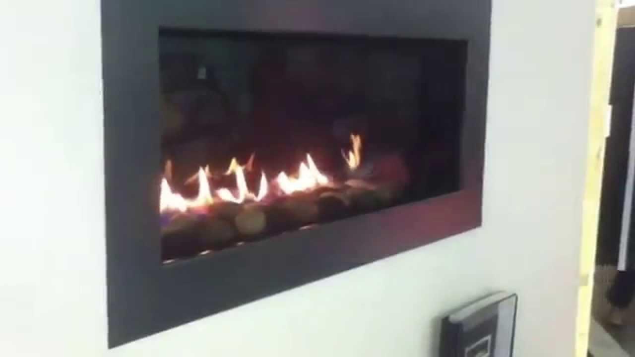 heat u0026 glo cosmo 32 youtube