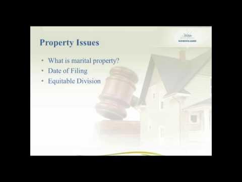 Prepare Your Finances for Divorce - Holistic Wealth Advisors of Raymond James